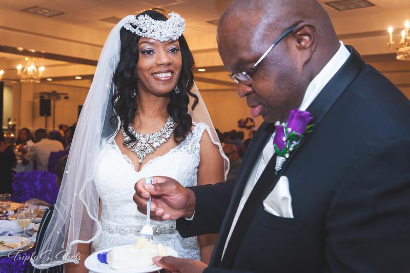 Tinch Wedding Photos-230.JPG