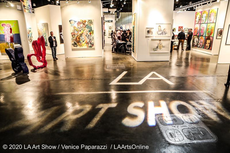 LA Art Show-183.jpg