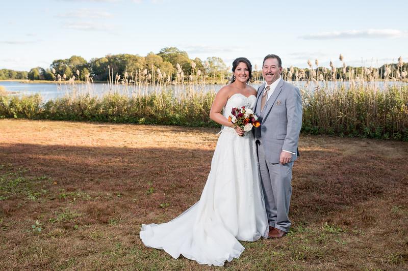 20151017_Mary&Nick_wedding-0422.jpg