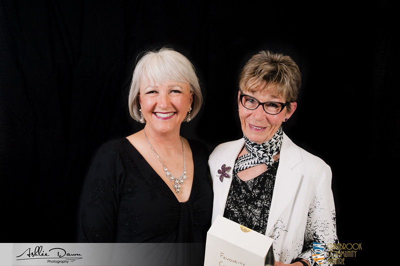 2019 CCT Abbott Awards Winners Favourite Costumes Sandy Kay DOAF Victoria Ave Dental.jpg