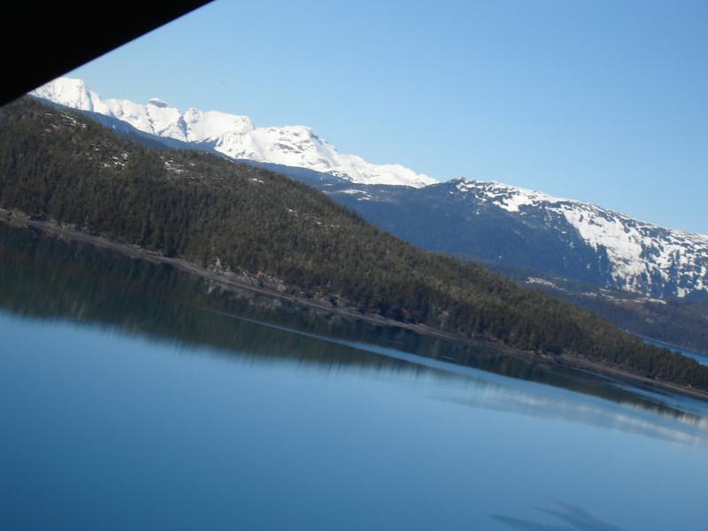 Alaska 2008 382.jpg