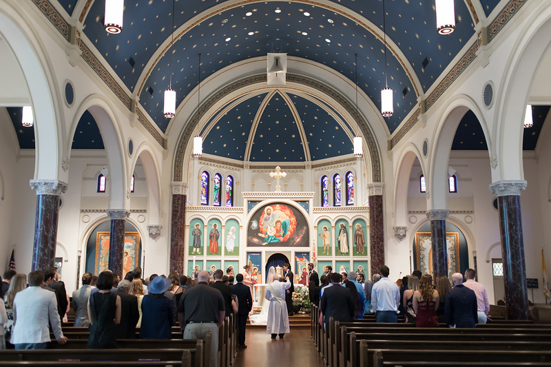 Houston Wedding Photography ~ K+S (69).jpg