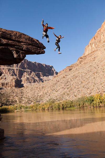 Grand Canyon October-1340.jpg