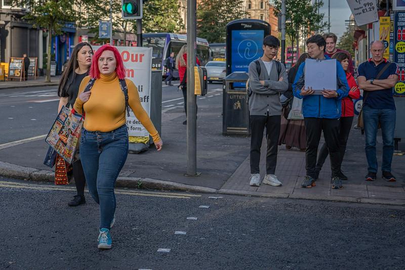 2019-09Sep-Ireland-Belfast-1471-Edit.jpg