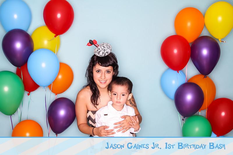 Jason's 1st Birthday-054.jpg