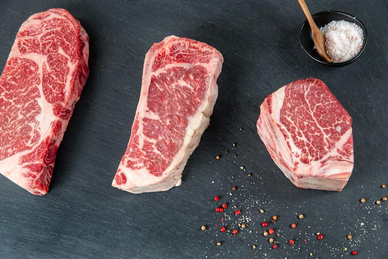 Met Grill_Steaks_009.jpg