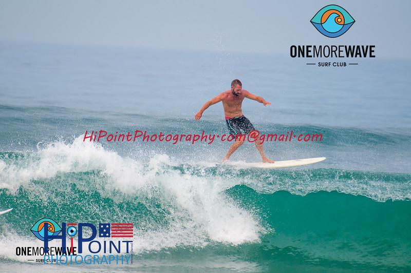 HiPointPhotography-6936.jpg