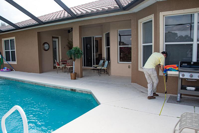 Retirement Home-DSC_0943-078.jpg