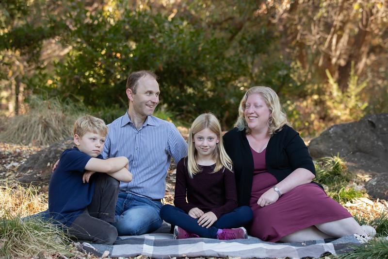 Telcs Family-8.jpg