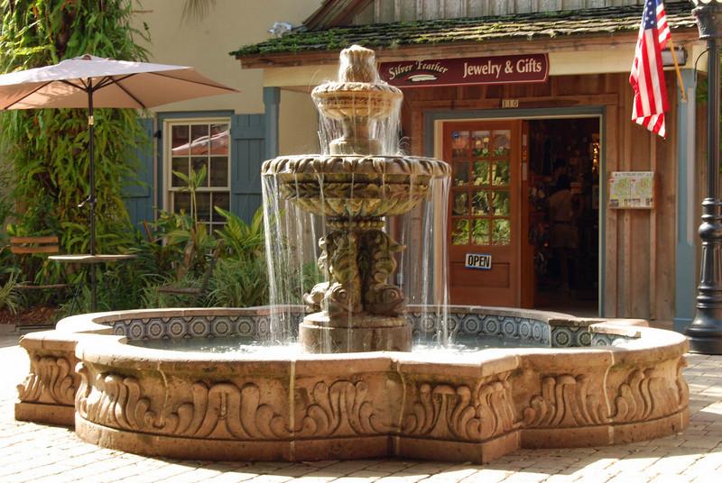 004 Fountain in St Augustine.jpg