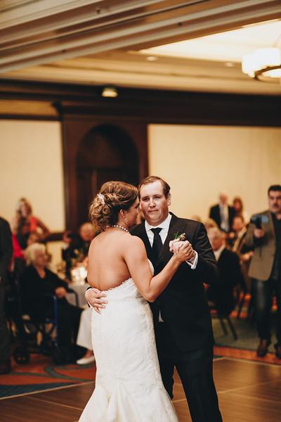 Zieman Wedding (531 of 635).jpg