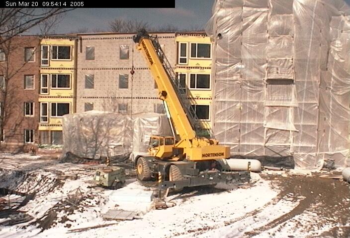 2005-03-20
