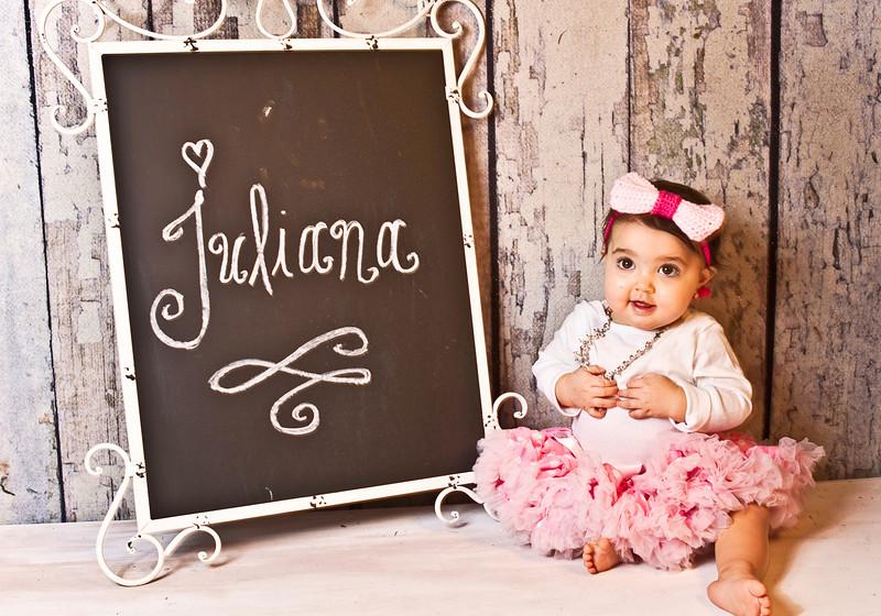 Julianna2-17.jpg