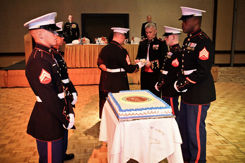 Marine Corps Ball WEB SIZE for print 11.2.12 (127 of 327).JPG