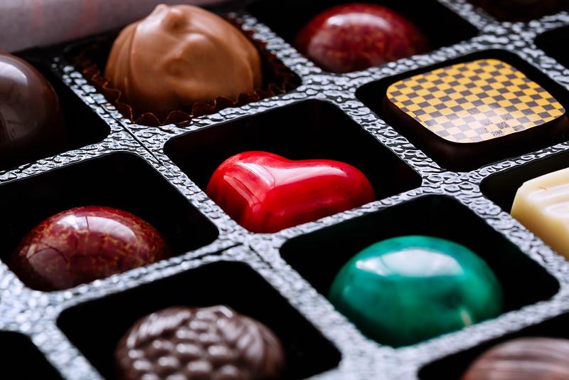 ILZE'S CHOCOLAT PRODUCT PHOTOS (HI-RES)-50.jpg