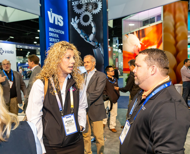 IPPE Poultry Show-VG-77.jpg