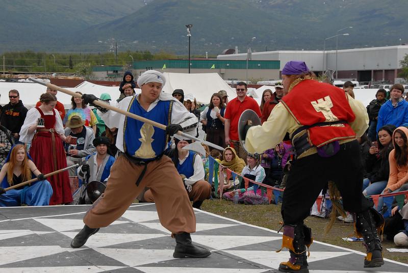 RF-Fightshow-0130.jpg