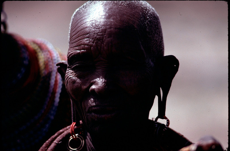 Kenya1_108.jpg