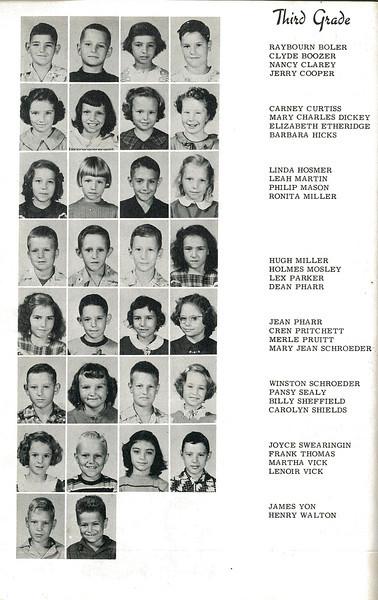 1951-0032.jpg