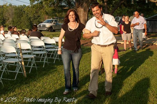 Chris & Missy's Wedding-88.JPG