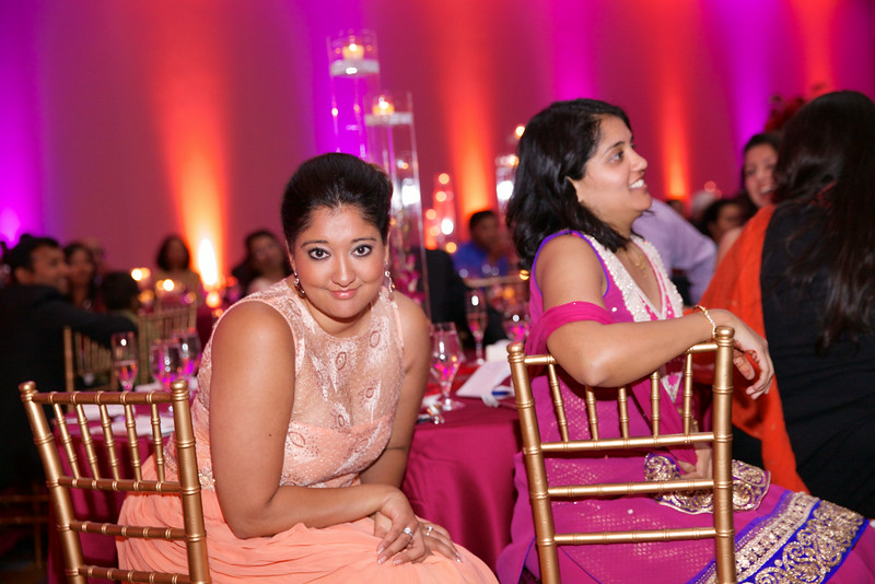 Le Cape Weddings - Indian Wedding - Day 4 - Megan and Karthik Reception 99.jpg