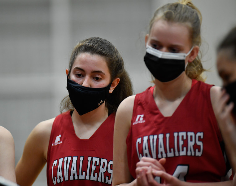 2021-02-17-JFBasketballSRgirls-00592.jpg