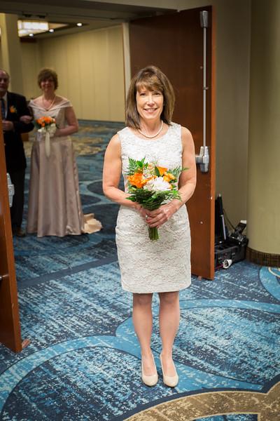 Chapman Wedding-54.jpg
