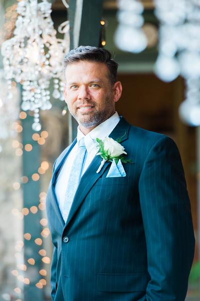Kupka wedding Photos-379.jpg