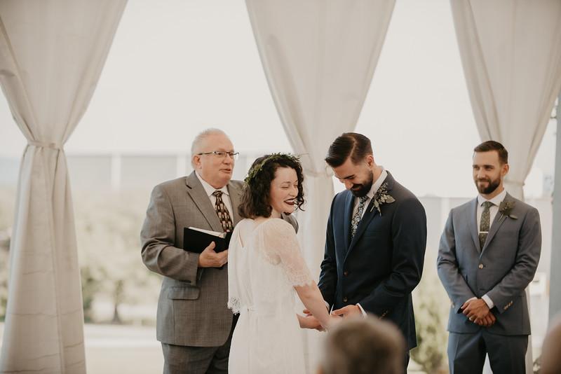 Ceremony-17.jpg