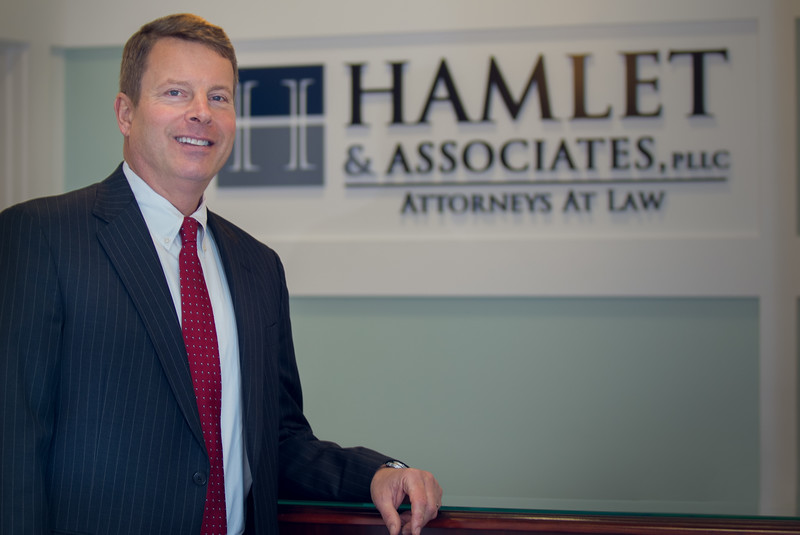 Mark Hamlet 02.13-1 Rev.jpg