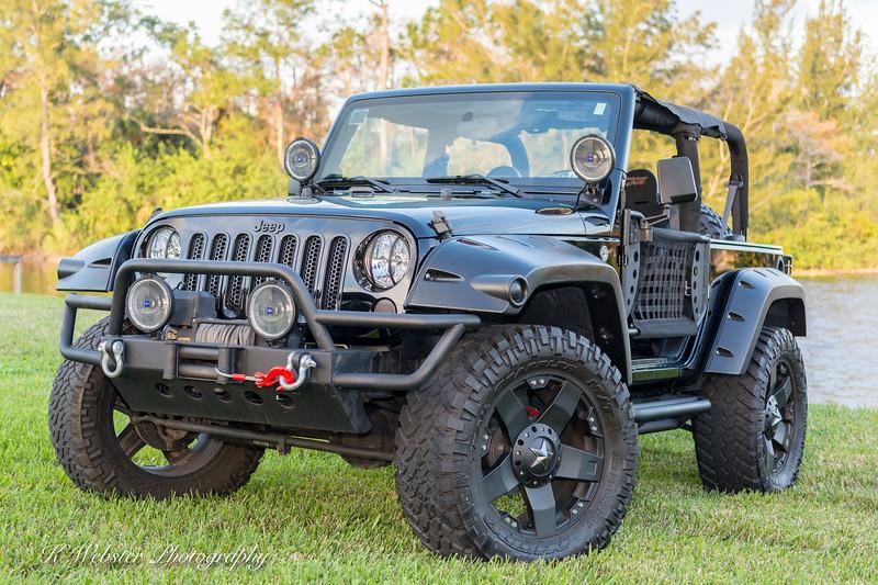 2018 B P Jeep-3.jpg