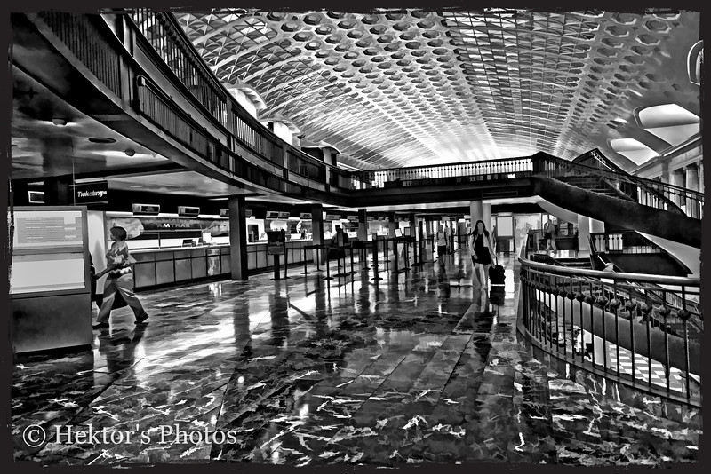 Union Station-21.jpg
