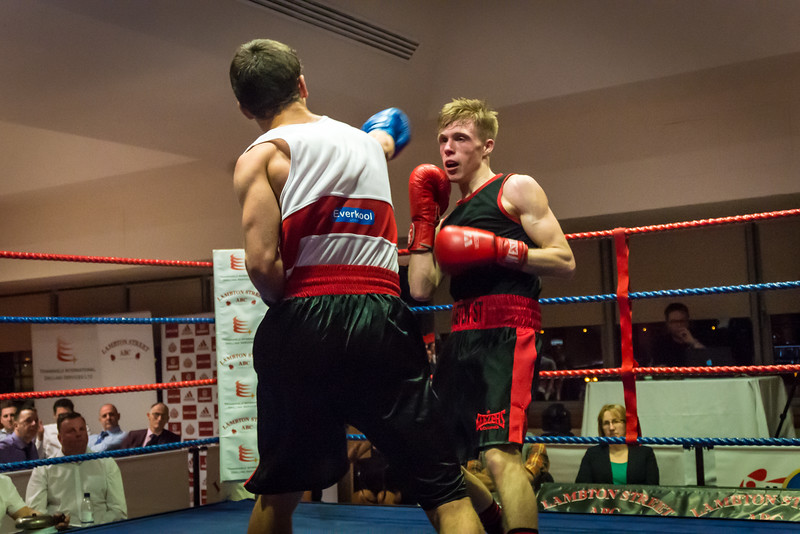 -Boxing Event March 5 2016Boxing Event March 5 2016-18910891.jpg