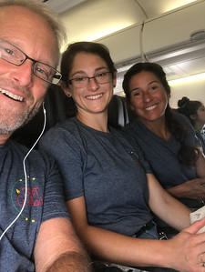 2020T Service Trip - 2018