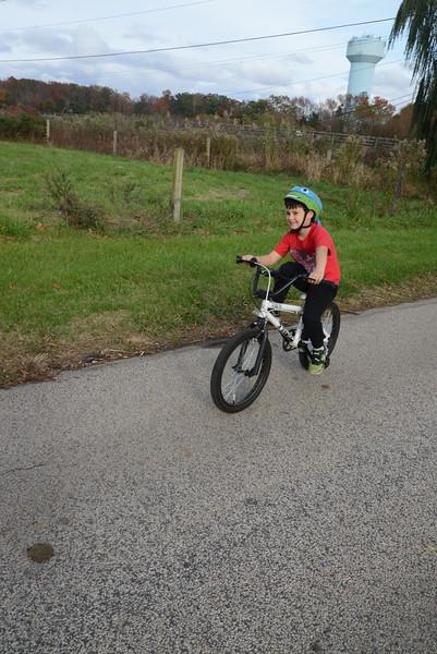 Gabe bike.JPG