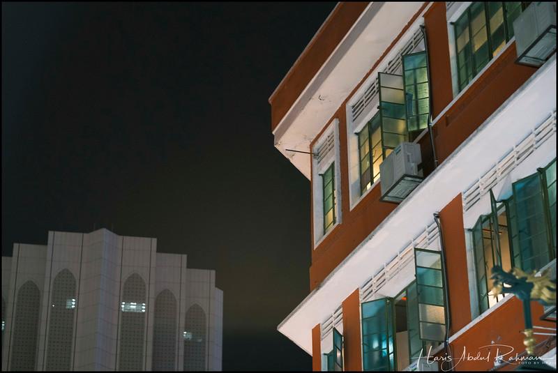 200215 Petaling Street 57.jpg