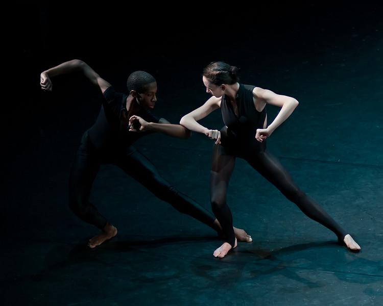LaGuardia Senior Dance Showcase 2013-720.jpg