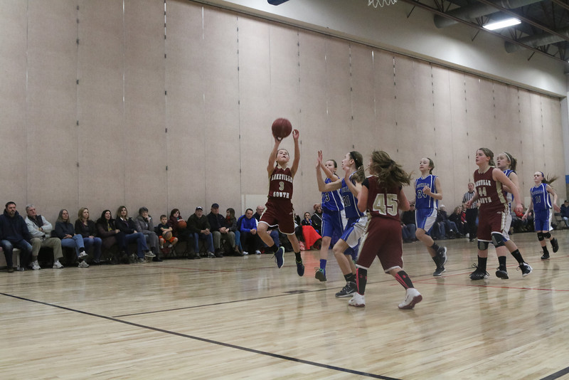 East View Tourney-47.jpg