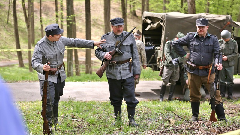 MOH Grove WWII Re-enactment May 2018 (820).JPG