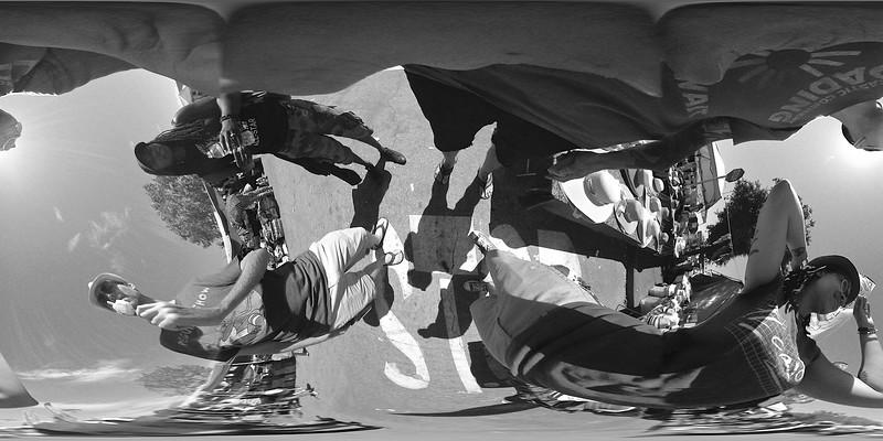 Flea Marketing 3.jpg