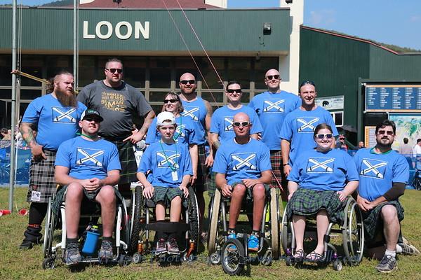 2015-09-19 NH Highland Games NEDS