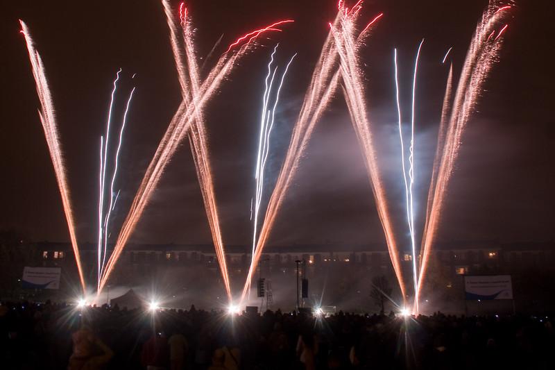 weaversfieldfireworks-17.jpg