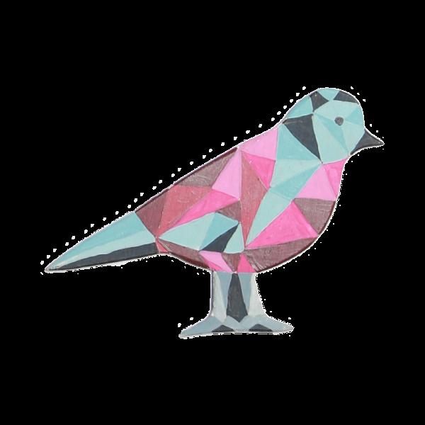 Bird-Geo.png