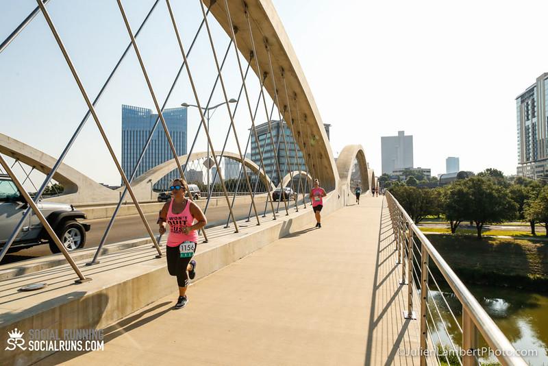 Fort Worth-Social Running_917-0288.jpg