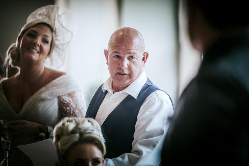 The Wedding of Kaylee and Joseph  - 448.jpg