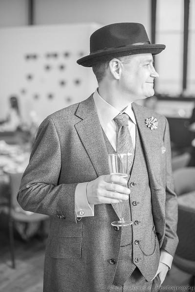 Savoie Wedding Highlights