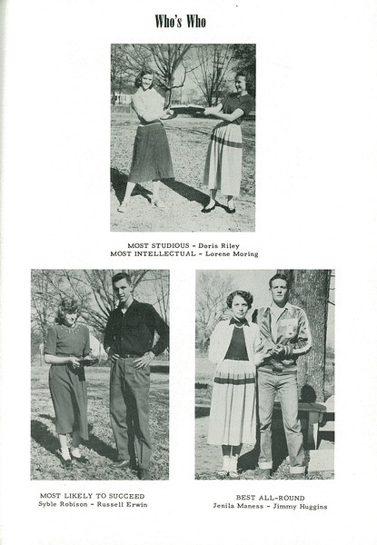 1952-0046.jpg