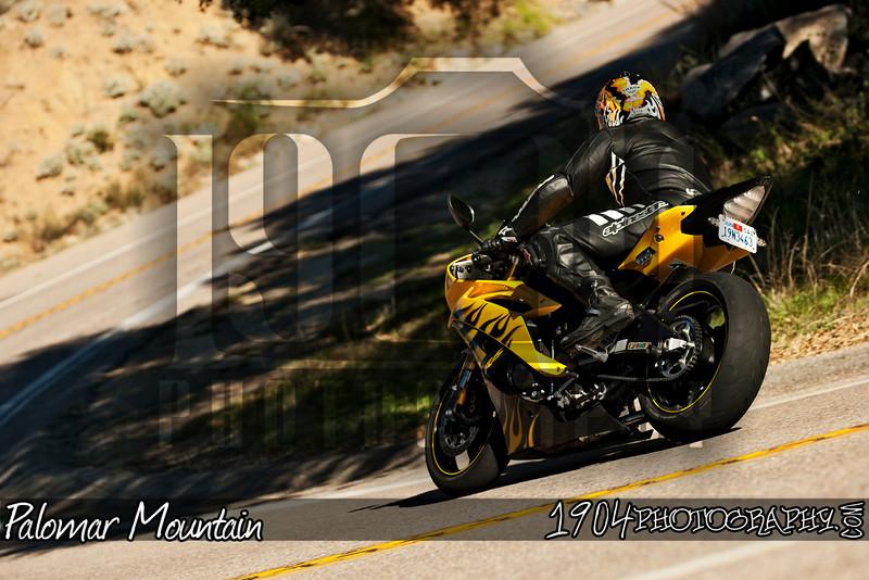 20110123_Palomar Mountain_0040.jpg