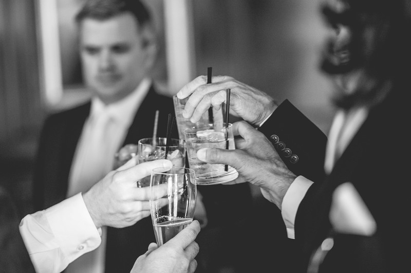 2017-03-04-Marseland Wedding-371.jpg