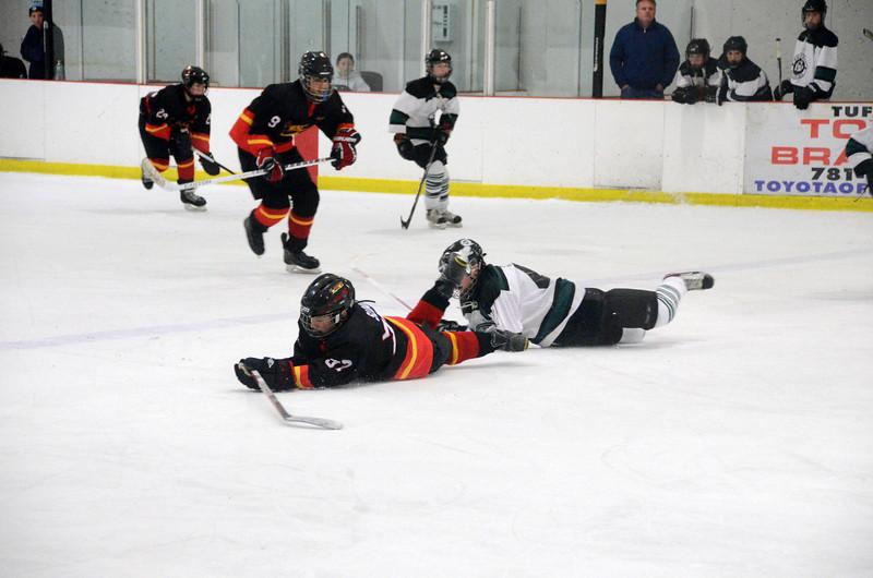 121222 Flames Hockey-186.JPG